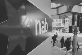 NAB extends lending features for small businesses