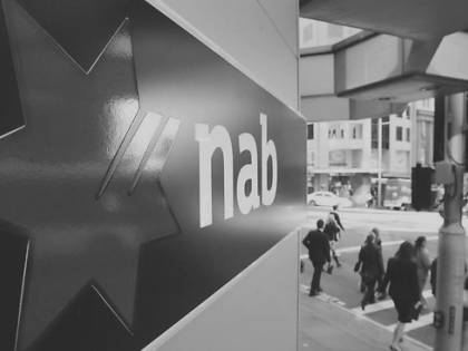 NAB expands unsecured loans to $100,000