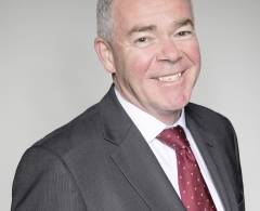 EXECUTIVE INTERVIEW : Peter Langham - CEO, Scottish Pacific Debtor Finance
